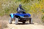 quadski land1