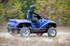 quadski land3