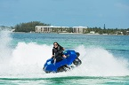 quadski water2
