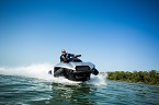 quadski water4